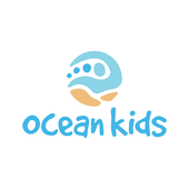 OCEAN KIDS PHYSIOTHERAPY